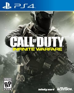 call-of-duty-infinite-warfare-new-boxart