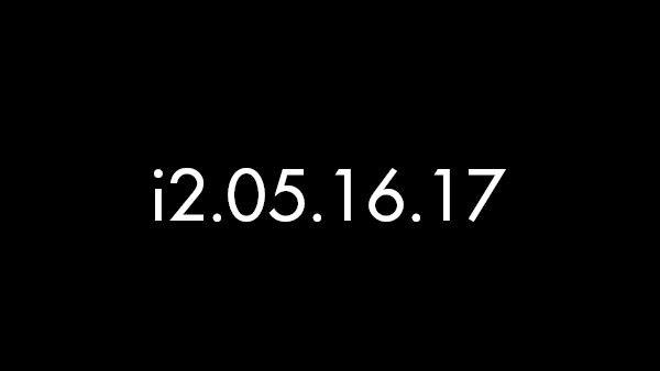 Oficial   Injustice 2 llegará a PS4 y Xbox One el próximo 16 de mayo