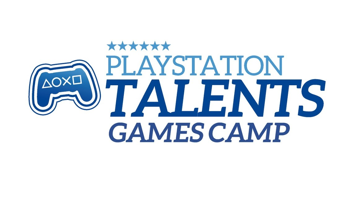PlayStation Talents Games Camp mantendrá su búsqueda de nuevos proyectos hasta el 31 de diciembre
