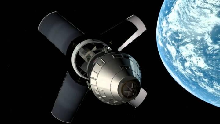 Apollo 11 ya está disponible para Playstation VR