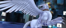 Digimon-Story-Cyber-Sleuth-Hackers-Memory_2017_04-20-17_011.jpg_600