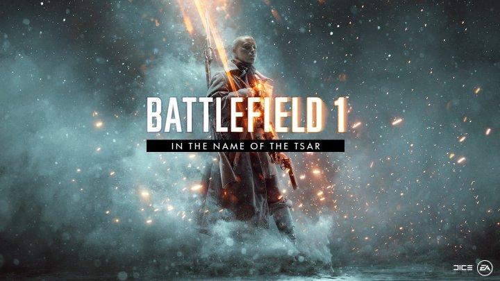 El Premium Pass de Battlefield 1 será gratuito del 11 al 18 de septiembre
