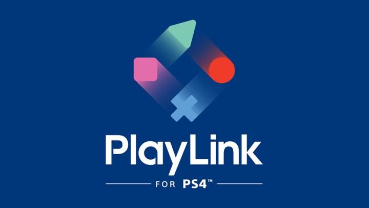 Nuevos contenidos de Intenciones Ocultas para PlayLink