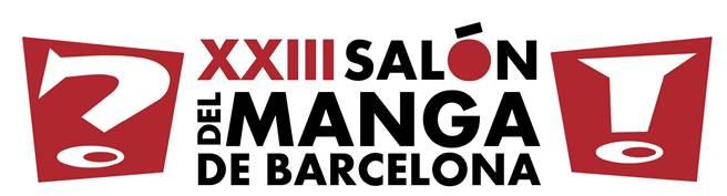 El próximo Salón del Manga de Barcelona contará con la presencia de YouTubers