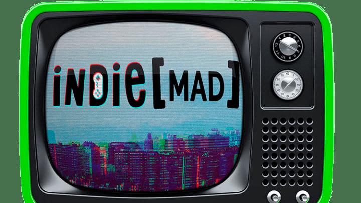 BadLand Games estará presente en Indie[MAD] el 24 y 25 de noviembre
