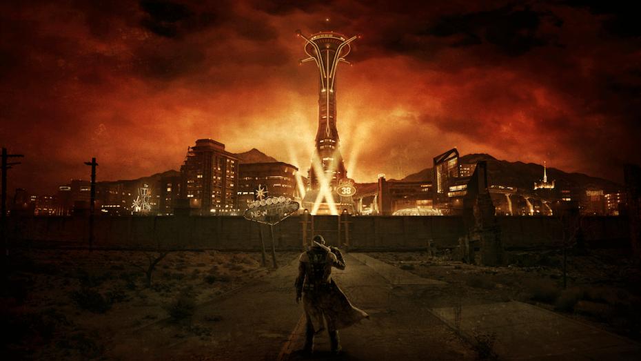 El compositor de Fallout o Dragon Age, confirma que está trabajando en un gran juego para la nueva generación de consolas