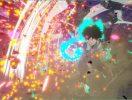 My-Hero-Academia-Ones-Justice_Site_12-04-17_004-600×338