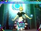 Persona5_3_Dancing-5