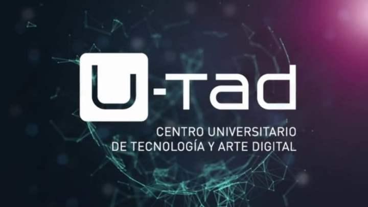 U-tad amplia el plazo del Concurso DIGITAL TALENT