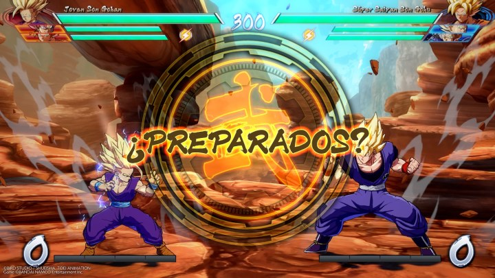 Dragon Ball FighterZ recibirá nuevos luchadores con una segunda temporada