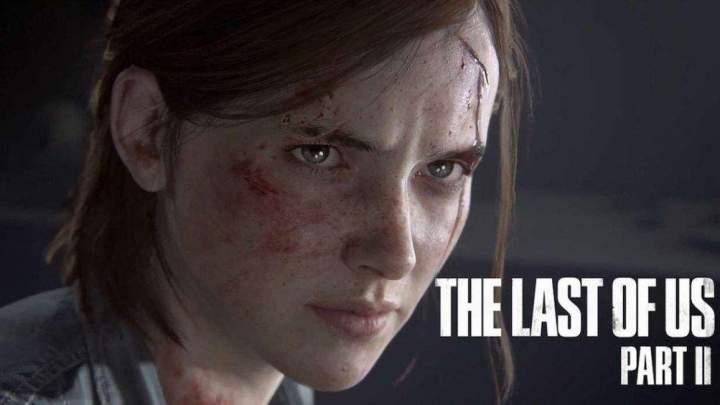 Habrá un perro en The Last of Us Part II según Neil Druckmann