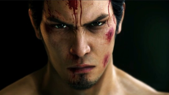 Yakuza 6: The Song of Life se retrasa hasta el 17 de abril