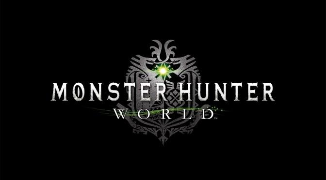 Monster Hunter: World y Assassin's Creed comienzan su colaboración