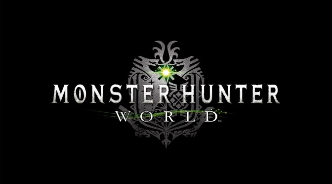 Monster Hunter: World y Assassin's Creed comienzan su colaboración