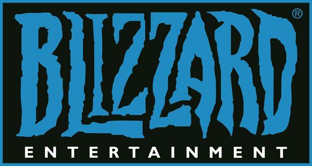 ¡20 aniversario de Blizzard con muchos regalos!