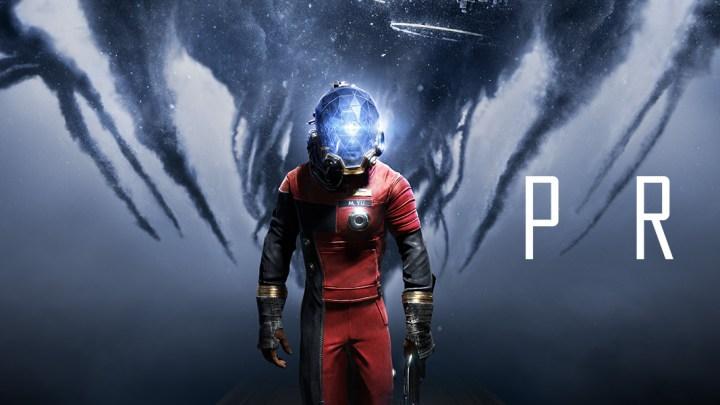 El primer DLC de Prey podría llevarnos a la Luna