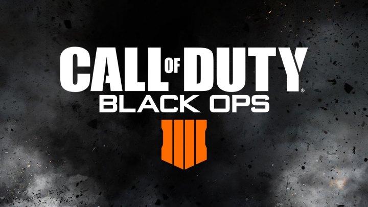 Rumor | Call of Duty: Black Ops 4 no tendrá campaña para un jugador e incluirá 'battle royale'