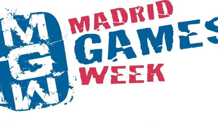 2K Games estará presente en la Madrid Games Week con sus títulos deportivos