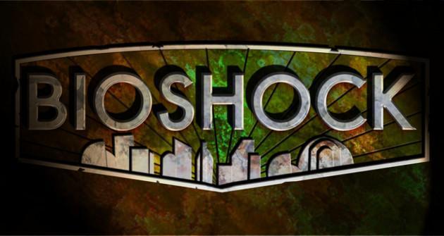 Un nuevo juego de Bioshock podría estar en desarrollo