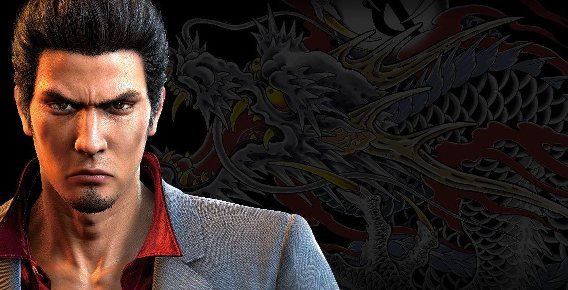Daisuke Sato no descarta la llegada de Yakuza 3, 4 y 5 a PlayStation 4