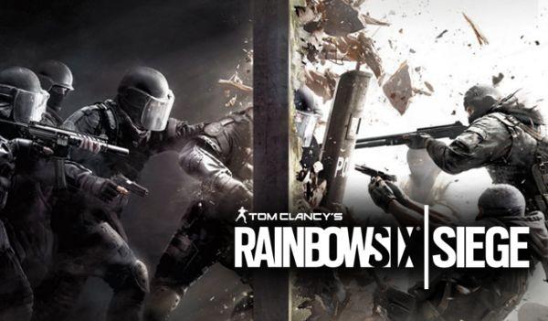 Rainbow Six Siege alcanza la cifra de 30 millones de jugadores