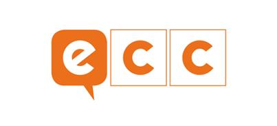 Novedades ECC Ediciones julio 2018