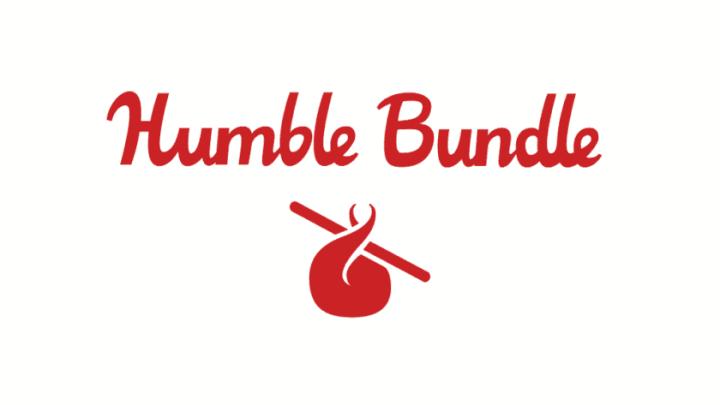 El nuevo Humble Bundle está dedicado a PlayStation