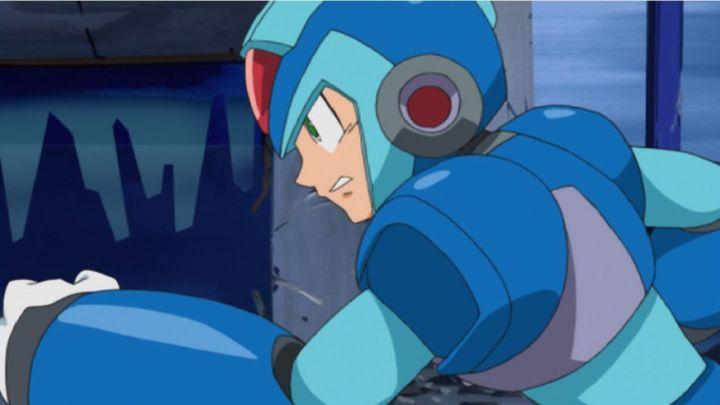 Capcom también renueva licencias de Bionic Comando, Darkstalkers y Mega Man