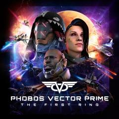 Phobos Vector Prime