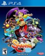 Shantae Half Genie Hero Ultimate Edition