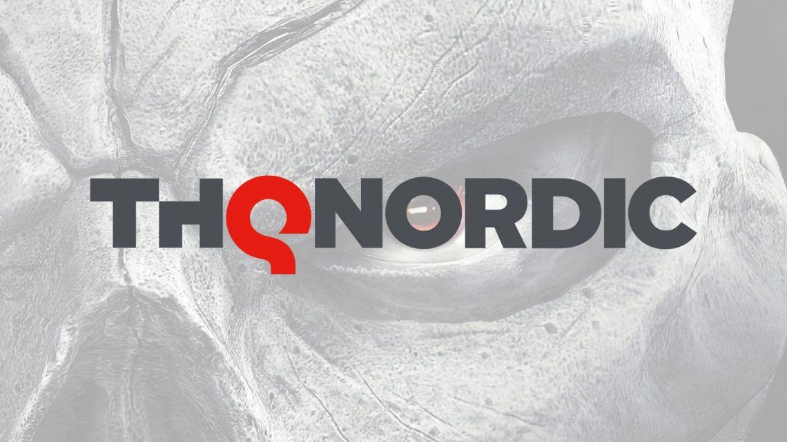 THQ Nordic lanza un nuevo Humble Bundle para PlayStation 4. Esta vez los códigos son validos en España