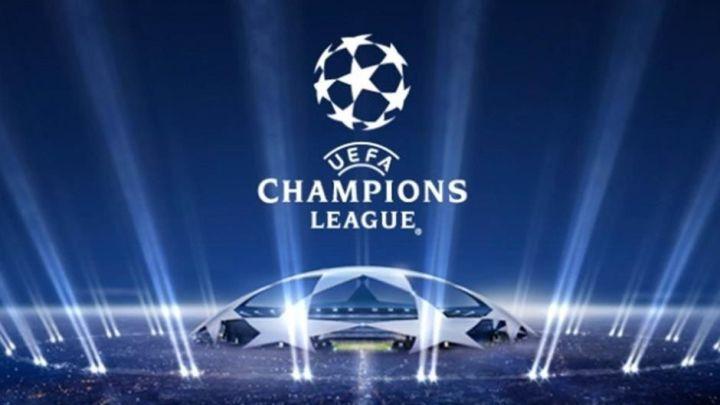 Fin de la relación Konami y UEFA Champions League