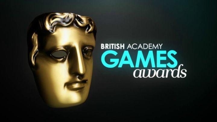 Estos son los ganadores de los premios BAFTA 17