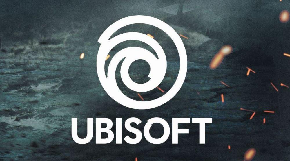 Arranca la quinta temporada del Entrepreneurs Lab de Ubisoft con ocho startups internacionales