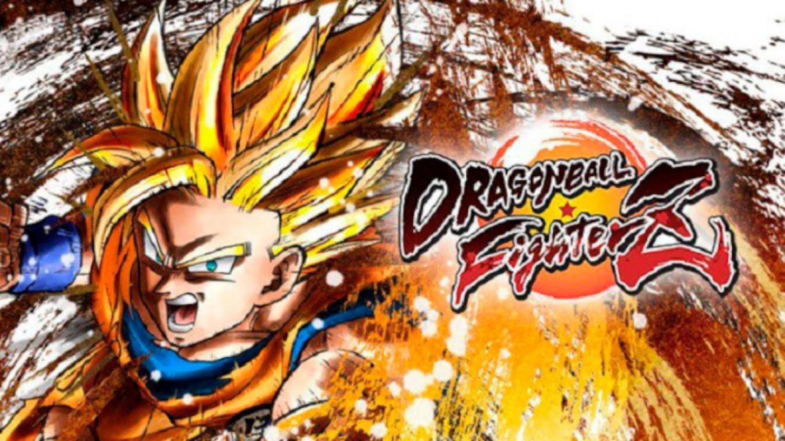 Dragon Ball FighterZ inicia su primer evento del modo Party Battle