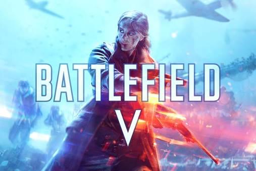 Battlefield V nos llevará a la Segunda Guerra Mundial el 19 de octubre | Tráiler, imágenes y detalles