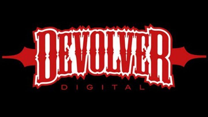 Confirmada la presencia y la conferencia de Devolver Digital en el E3 2018