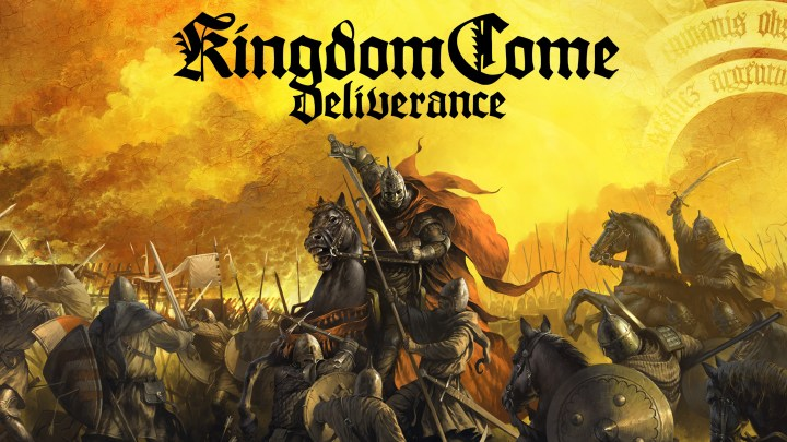"""Band of Bastards"", el nuevo DLC de Kingdom Come Deliverance, estrena teaser tráiler"