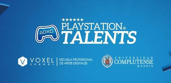 Abierto el plazo de matrícula para la II Edición del Máster Propio UCM PlayStation Talents