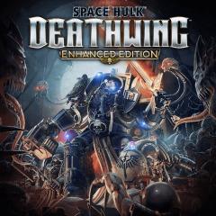 Space Hulk: Deathwing - Enhanced Edition