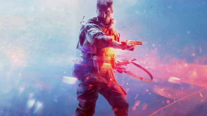 Electronic Arts repasa los modos y opciones multijugador de Battlefield V en un nuevo tráiler