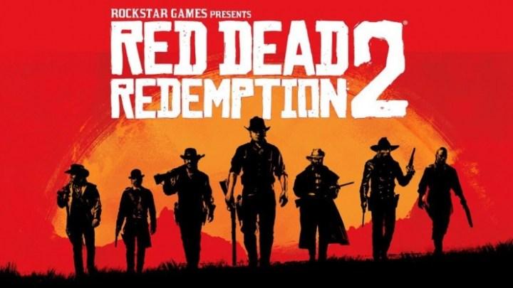 Anunciados los packs de PlayStation 4 + Red Dead Redemption 2 que llegarán el 26 de octubre