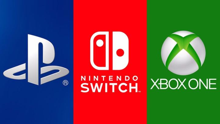 PlayStation 4 ya permite el Cross-Play con Nintendo Switch y Xbox One