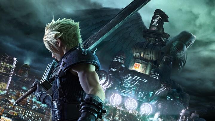 Final Fantasy VII Remake supera las 5 millones de unidades vendidas en todo el mundo