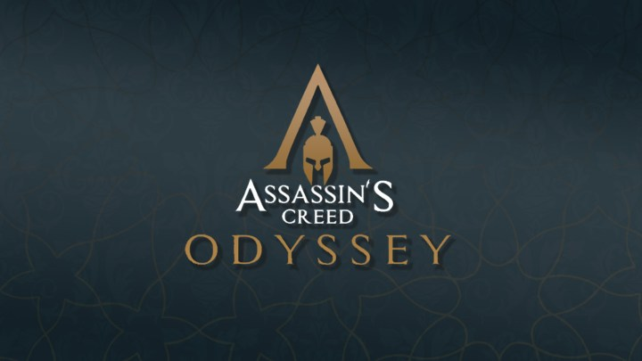 Ubisoft ha cancelado el primer evento de Assassin's Creed: Odyssey