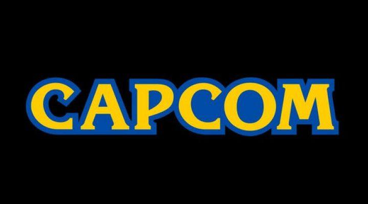 Capcom actualiza las cifras de ventas de todas sus franquicias. Resident Evil supera las 90 millones de copias