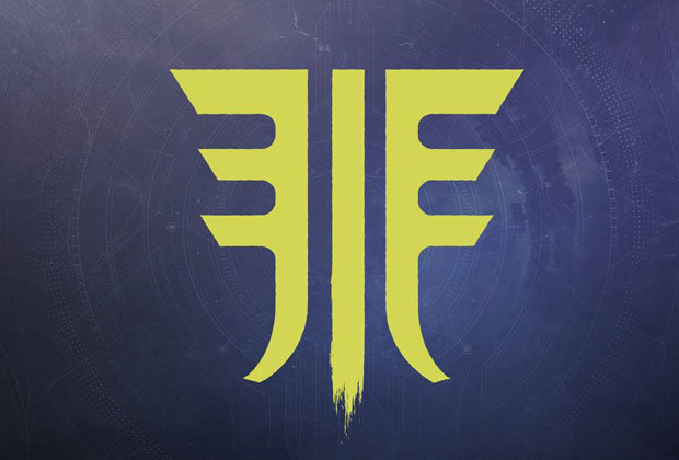 Bungie muestra lo nuevo de Destiny 2: Los Renegados