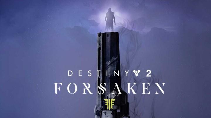 Activision presenta 'Trae un amigo', nuevo tráiler de Destiny 2: Los Renegados