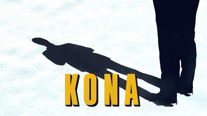 Análisis | Kona