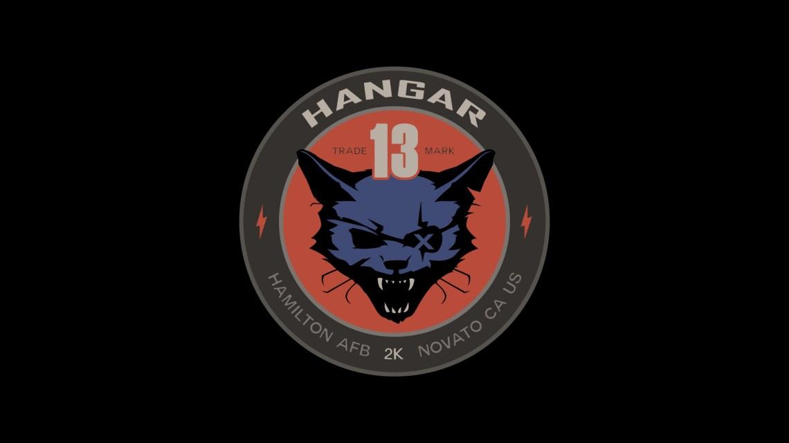 Hangar 13, creadores de Mafia III, ya están desarrollando una nueva IP